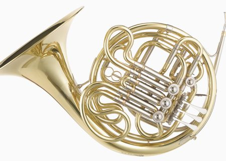 French Horn Cases