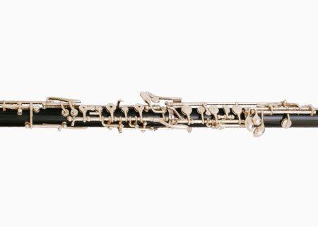 Oboe Cases