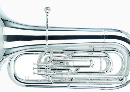 Tuba Cases